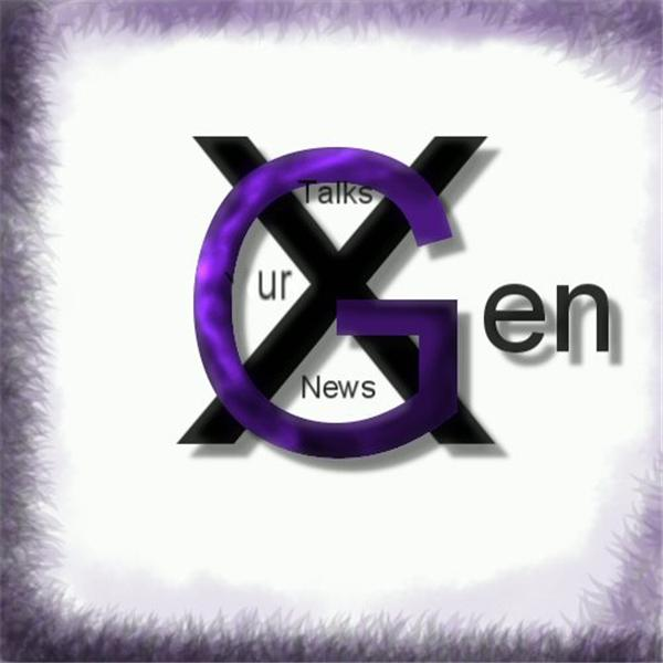 GenXTalksUrNews